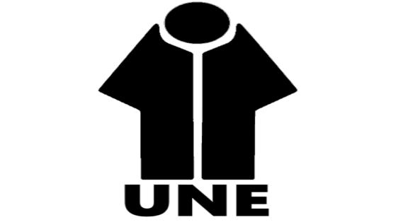 Star Citizen : UNE et UPE : l'humanité dans l'espace