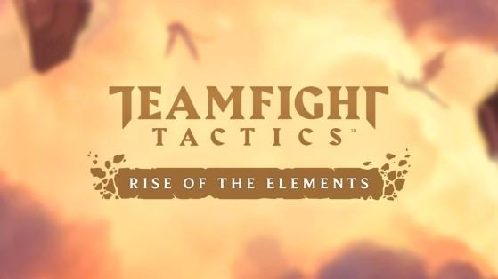 TFT Patch 9.24 : Mise à jour de l'interface de Combat Tactique