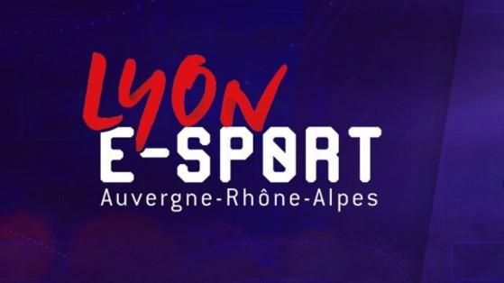 Fortnite : Lyon Esport 2020, la liste des structures participantes est connue
