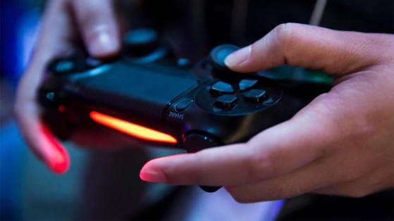 PS5 : Liste des jeux annoncés