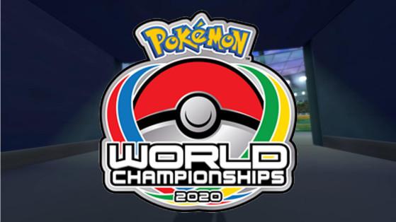 Pokémon World Championships, Date, lieu