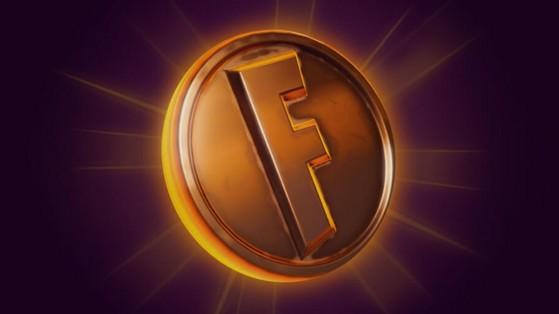 Fortnite : pactole de Wick, retour du mode temporaire