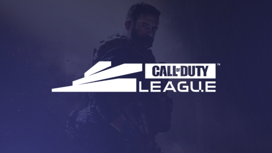 Call of Duty League : programme, classement, résultat et scores