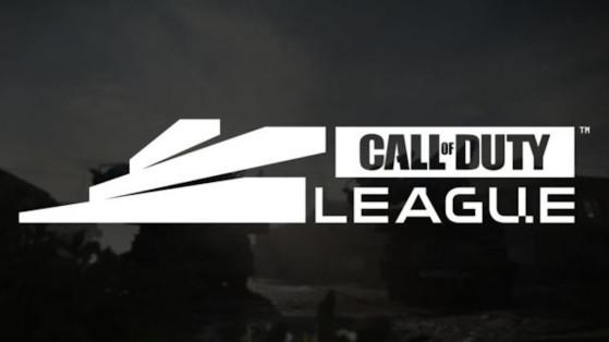 Call of Duty League : à cause du Coronavirus, la compétition se jouera uniquement en ligne