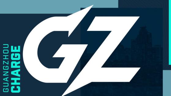 Overwatch League : Guangzhou Charge, problème de visa pour neptuNo et Wya