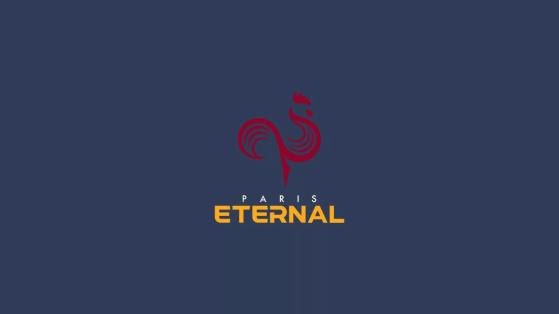 Overwatch League : Paris Eternal recrute Kwon