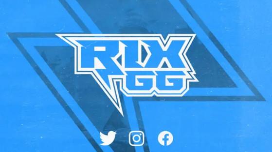 Valorant : la structure britannique Rix.GG recrute son équipe