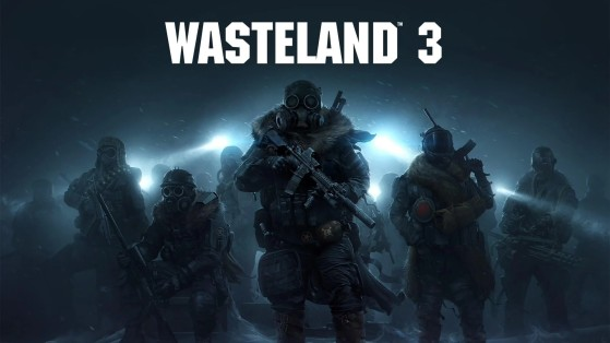 Test Wasteland 3 sur PC, PS4 & Xbox One