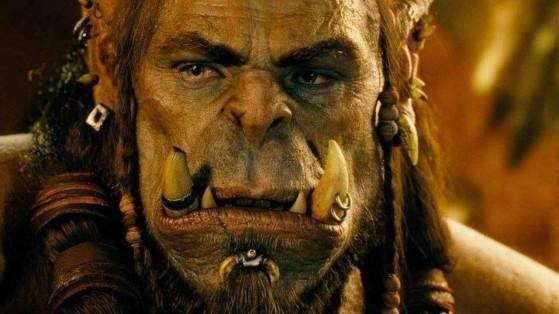 Warcraft : Rumeurs concernant un possible reboot du film ?