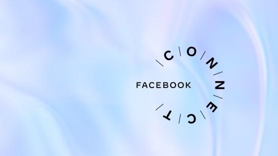 Facebook Connect : Résumé des jeux annoncés