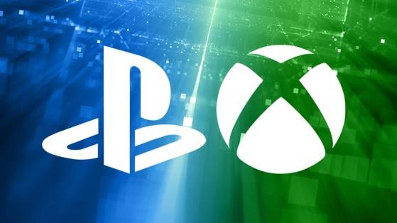 PS5 VS Xbox Series X : Prix, jeux, services, précommande... Le grand comparatif
