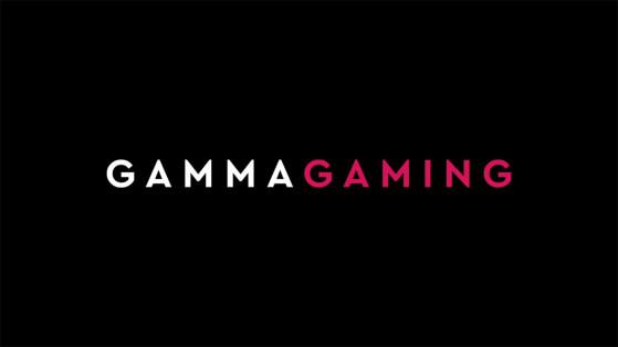 Fortnite Esport : Gamma Gaming recrute Th0masHD, Kami, Tschinken et Merjin