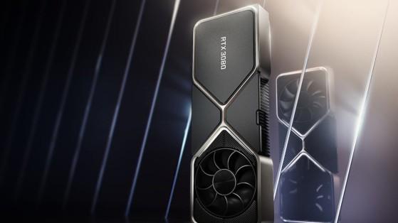 Nvidia : Des ruptures de stock de RTX 3080 et 3090 à prévoir, jusque 2021