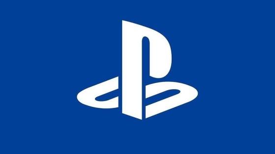 PS5 : Toutes les annonces, vidéos et infos du 28 octobre