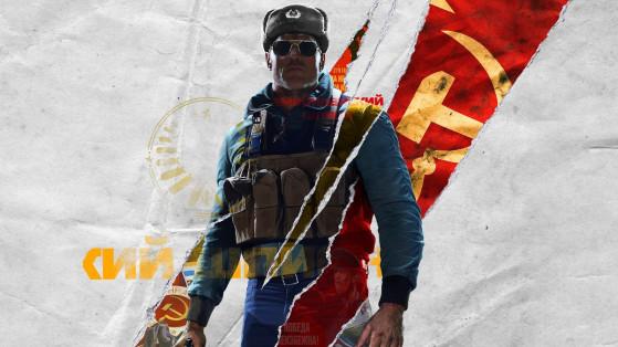 Les ventes numériques de Black Ops Cold War sont les meilleures de la franchise