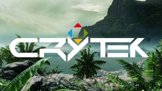 Un nouveau AAA signé Crytek serait en développement