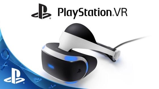 Sony officialise enfin le PSVR2