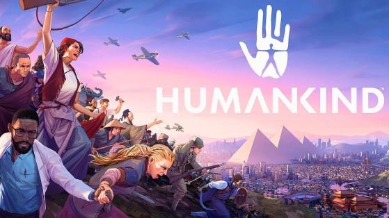 HumanKind : date de sortie repoussé par manque de temps