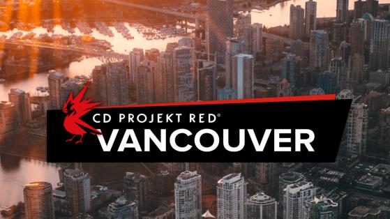 CD Projekt Red : Une nouvelle stratégie afin de repartir sur de bonnes bases ?