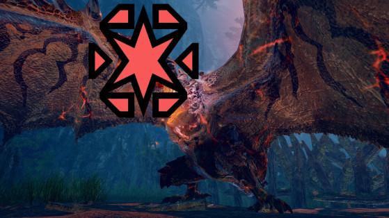 Gemme Monster Hunter Rise : Comment les obtenir ? Notre guide