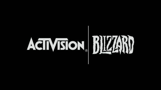 Activision Blizzard acquiert 11,6% de Playstudios pour plusieurs millions de dollars