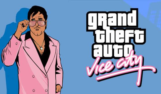 Crédits : Rockstar - GTA 6