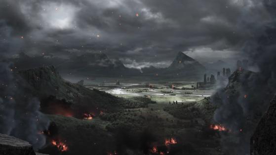 Microsoft annonce une conférence Xbox à la Gamescom