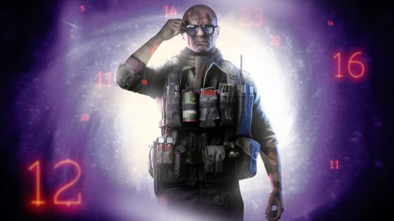 Black Ops Cold War / Warzone : les dates de la saison 5 rechargée