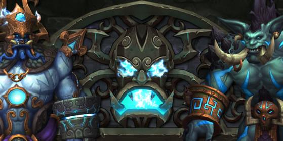 Patch 5.2 de World of Warcraft
