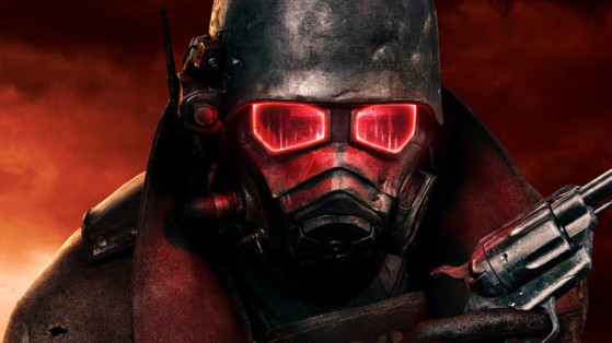 Chaque Fallout apporte son lot d'armures stylées - Fallout 76