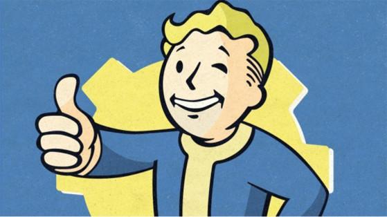 La saga des « Fallout »
