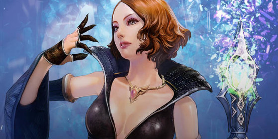 TERA, free to play le 5 février
