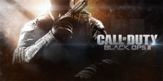 Matchmaking Black Ops 3 problèmes