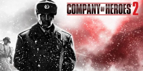 Company of Heroes 2 - Test, Dossier