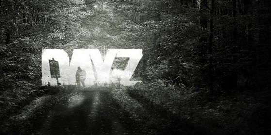 DayZ : Interview de Aiekillu