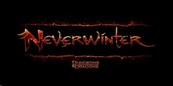 Neverwinter : récap' de l'année 2013