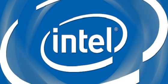 Intel : prix des processeurs en baisse