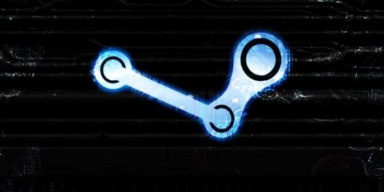 Steam Controller pour cet automne ?