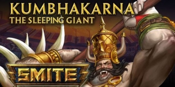 Guide Kumbhakarna, Gardien, Support