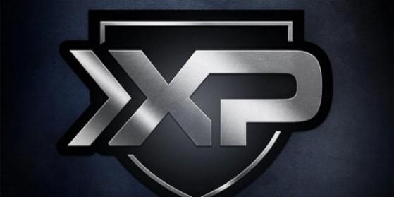 Gagner de l'XP facilement sur AW
