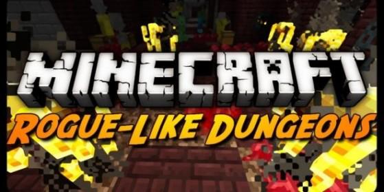 Minecraft à la mod #19