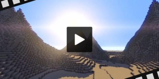Le terraforming pour les nuls #3 partie 2