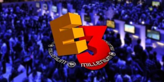 E3 2015 : Electronic Entertainment Expo