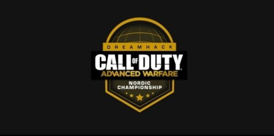 DreamHack Nordic Championship 2015