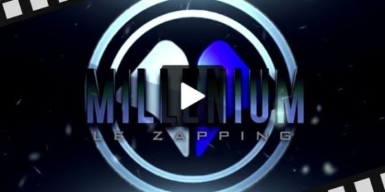 Zapping CoD #11