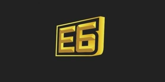 Enigma 6 accueille deux nouveaux rosters
