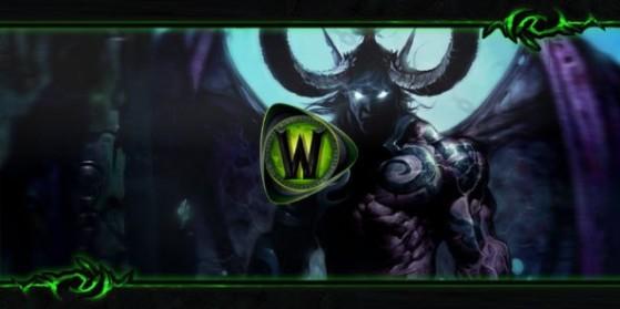 Legion : histoire des héros