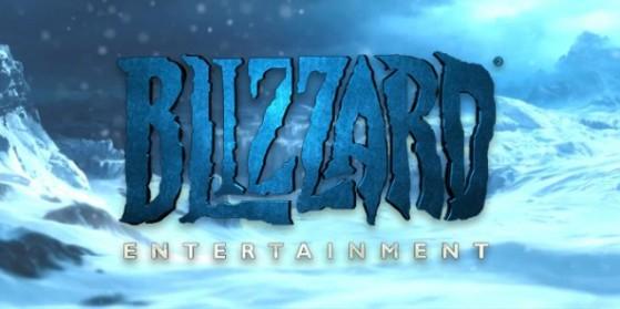 Blizzard fête ses 25 ans