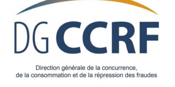 La DGCCRF ouvre une enquête