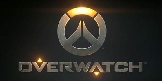 La triche dans Overwatch